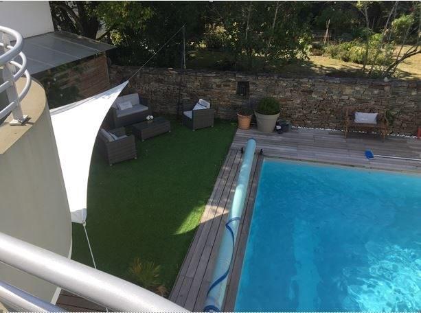 Sale house / villa Montaigu-vendée 505000€ - Picture 15