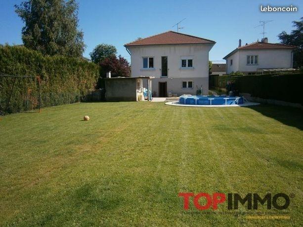 Sale house / villa Chanteheux 189900€ - Picture 3