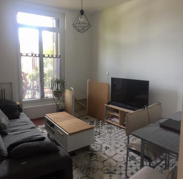Sale house / villa Toulon 275000€ - Picture 2