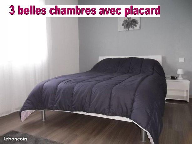 Sale house / villa Les sorinieres 299900€ - Picture 5