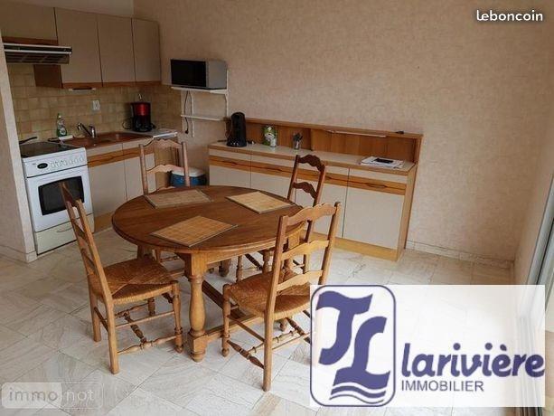 Vente appartement Wimereux 171000€ - Photo 6