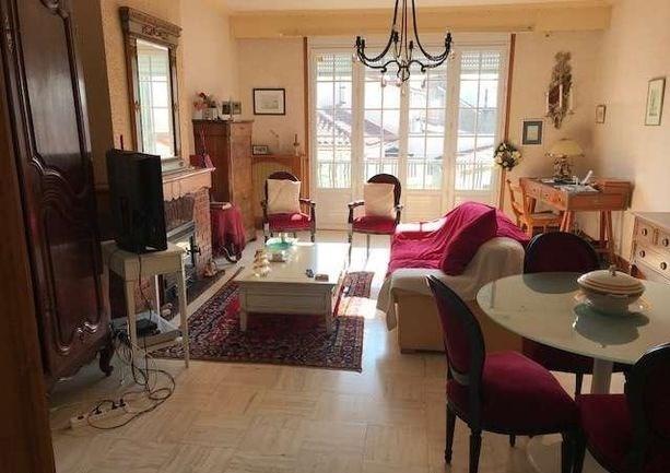 Vente maison / villa Les sables d'olonne 534000€ - Photo 7
