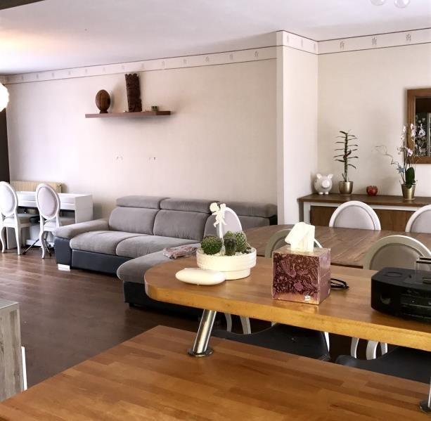 Sale house / villa Sucy en brie 495000€ - Picture 2