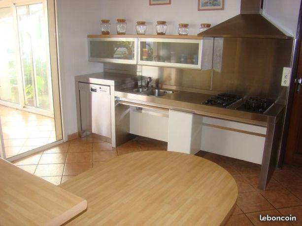 Alquiler  casa Possession 2740€ +CH - Fotografía 7