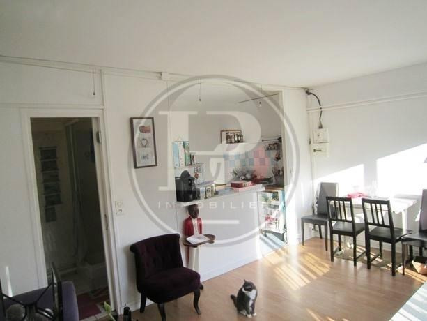 Vente appartement Le pecq 162 000€ - Photo 8