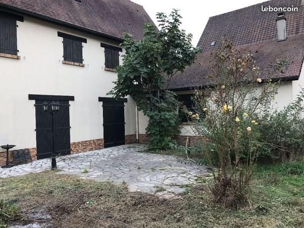 Produit d'investissement maison / villa Les pavillons-sous-bois 525000€ - Photo 22