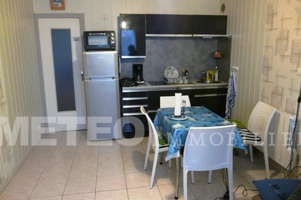 Sale apartment La tranche sur mer 76 150€ - Picture 5