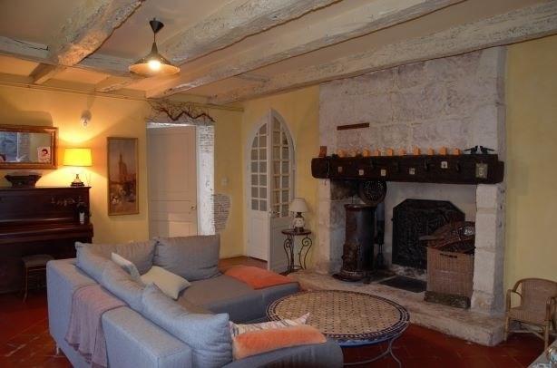 Vente de prestige maison / villa Saint georges de montclard 651000€ - Photo 3