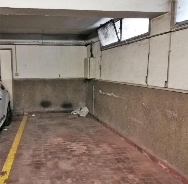 Location parking Bordeaux 86€ CC - Photo 2