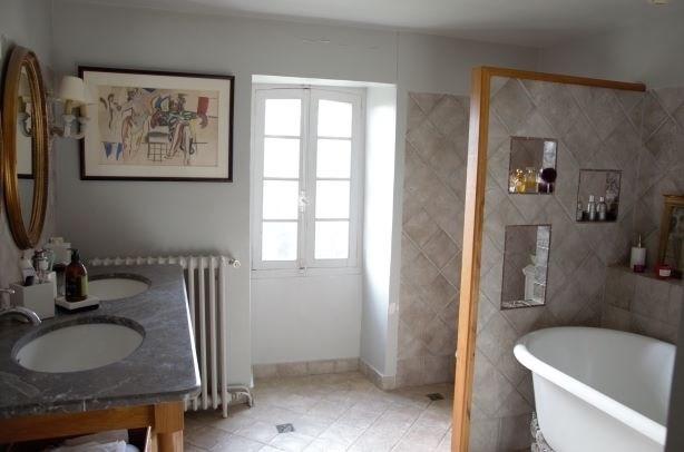 Vente de prestige maison / villa Saint georges de montclard 651000€ - Photo 6