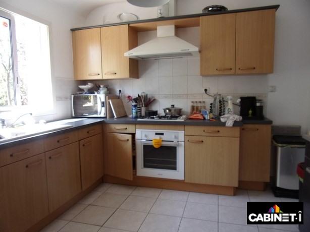 Sale house / villa Saint etienne de montluc 258900€ - Picture 5