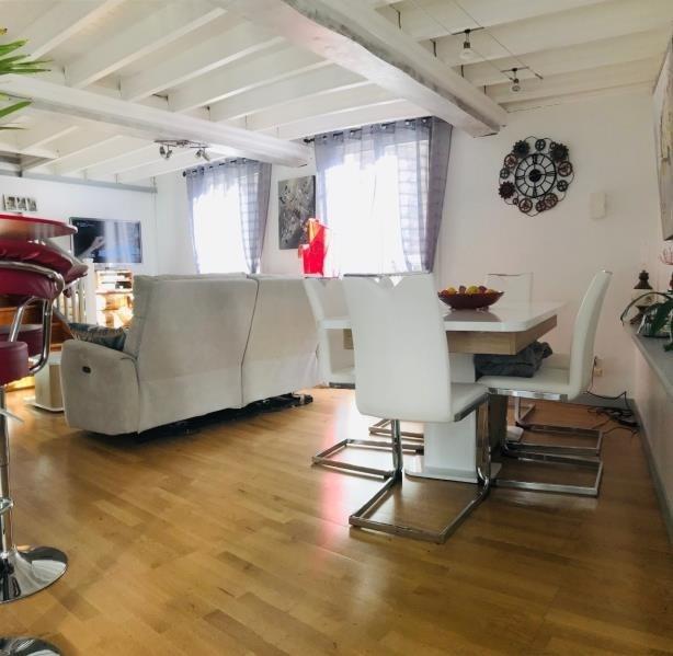 Venta  casa Torreilles 180000€ - Fotografía 1