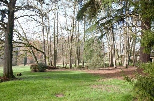 Vente de prestige maison / villa Saint georges de montclard 651000€ - Photo 4