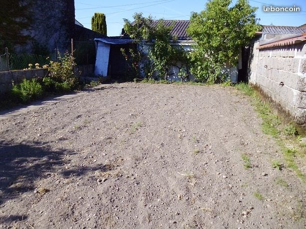 Sale site Saint-philbert-de-grand-lieu 79 500€ - Picture 1