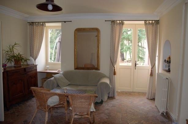 Vente de prestige maison / villa Saint georges de montclard 651000€ - Photo 5