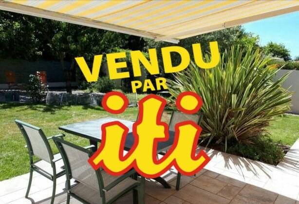 Vente maison / villa Olonne sur mer 353000€ - Photo 1