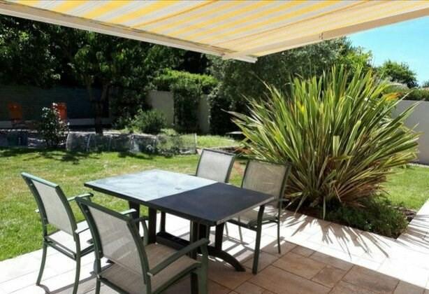 Vente maison / villa Olonne sur mer 353000€ - Photo 2