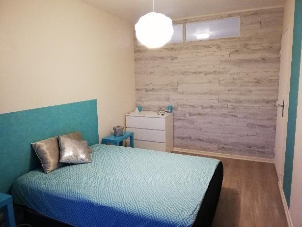 Sale apartment Le havre 147000€ - Picture 4