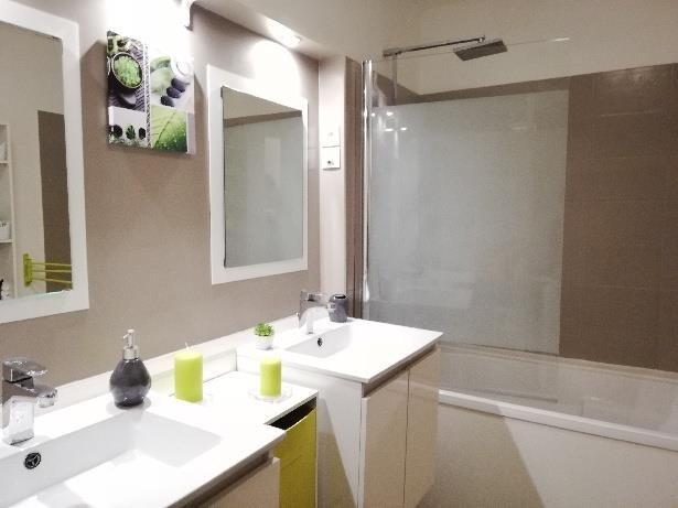 Sale apartment Le havre 147000€ - Picture 3