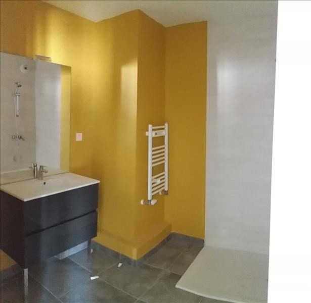 Rental apartment Rodez 525€ CC - Picture 3