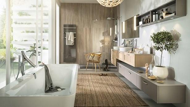 Deluxe sale apartment Paris 18ème 2200000€ - Picture 6