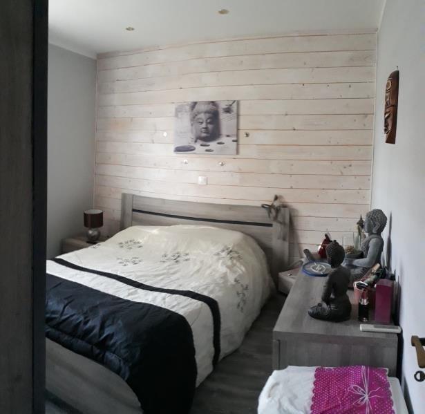 Vente maison / villa Izel les esquerchin 276925€ - Photo 5