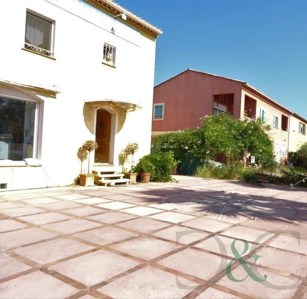 Vente maison / villa La londe les maures 395000€ - Photo 6