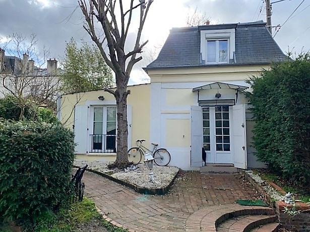Vente maison / villa Saint-gratien 1030000€ - Photo 12