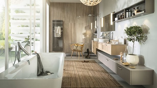 Deluxe sale apartment Puteaux 1450000€ - Picture 4