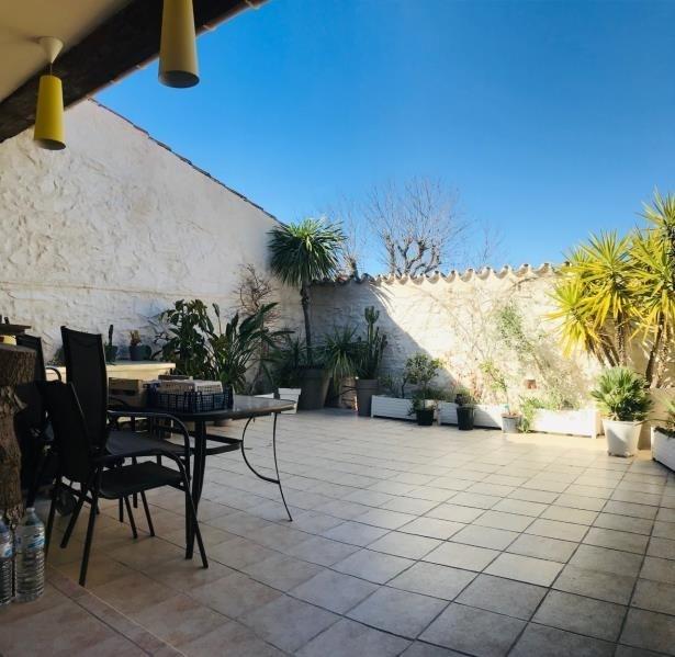 Venta  casa Torreilles 500000€ - Fotografía 2