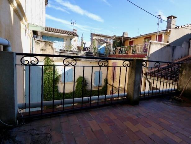 Vendita casa Arles 159000€ - Fotografia 2