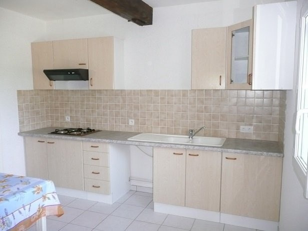 Vente maison / villa Bernadets debat 153000€ - Photo 4