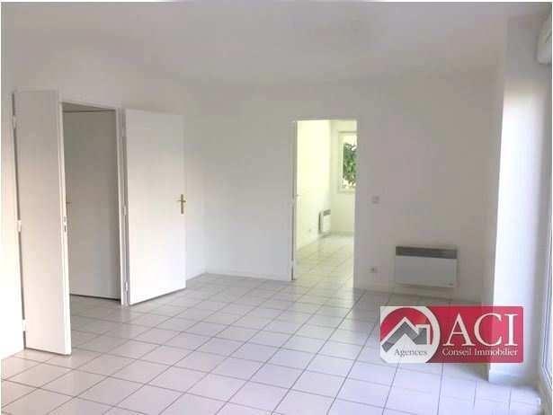 Vente appartement Motnmorency 165000€ - Photo 2