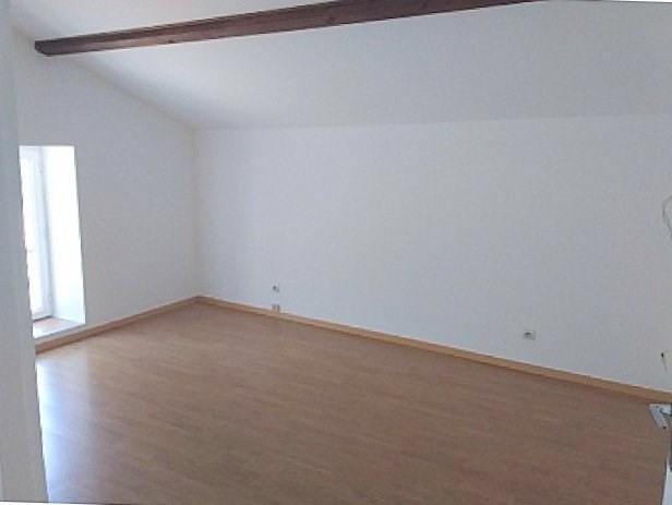 Rental apartment Lucenay 940€ CC - Picture 4