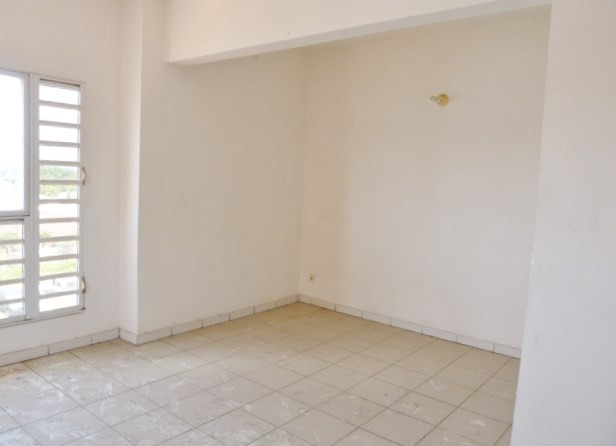 Produit d'investissement appartement Fort de france 48 000€ - Photo 7