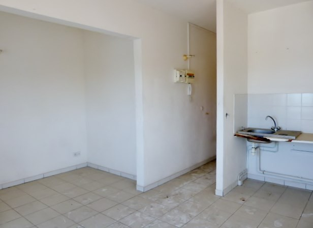 Produit d'investissement appartement Fort de france 48 000€ - Photo 5