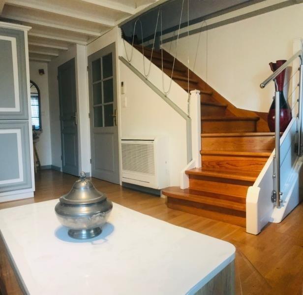 Sale house / villa Torreilles 173000€ - Picture 1