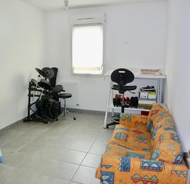 Sale apartment Montpellier 148000€ - Picture 6