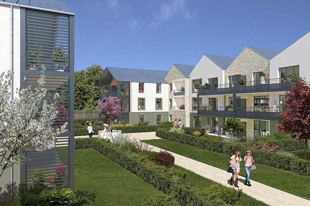 Vente maison / villa Claye souilly 320000€ - Photo 1