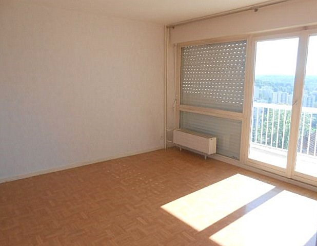 Location appartement Tassin la demi lune 555€ CC - Photo 2