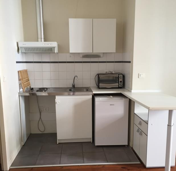 Location appartement Tarbes 370€ CC - Photo 3