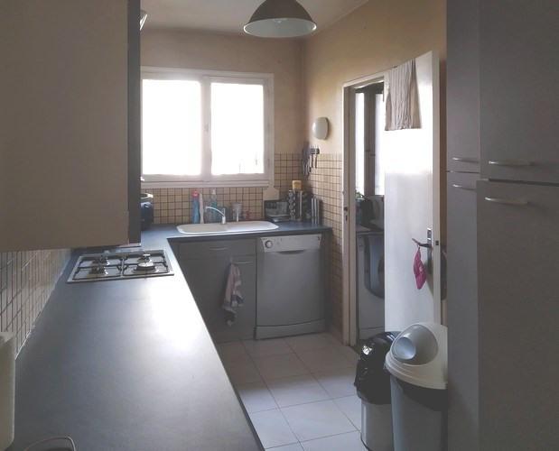 Vente appartement Champigny-sur-marne 292000€ - Photo 4