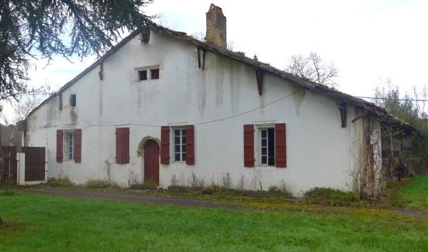 Vente de prestige maison / villa Biaudos 243000€ - Photo 3