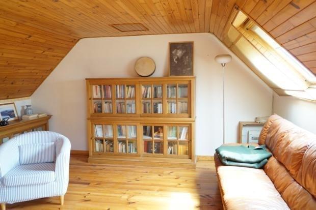 Vente maison / villa Berrien 191530€ - Photo 7