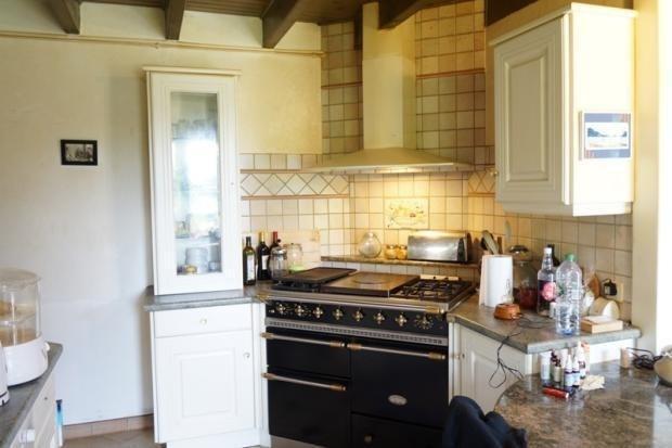 Vente maison / villa Berrien 191530€ - Photo 2