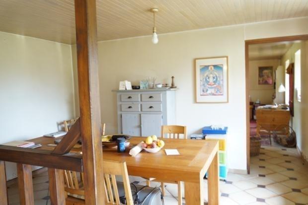 Sale house / villa Berrien 191530€ - Picture 4