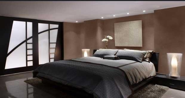 Sale house / villa Bussy-saint-georges 356000€ - Picture 2