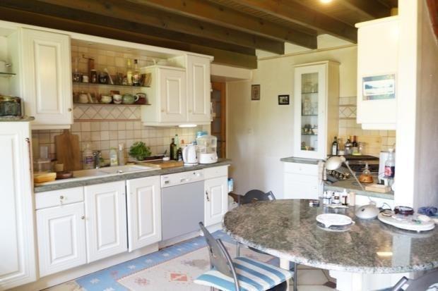 Sale house / villa Berrien 191530€ - Picture 3