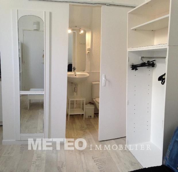 Verkauf mietshaus Les sables d'olonne 1043000€ - Fotografie 9