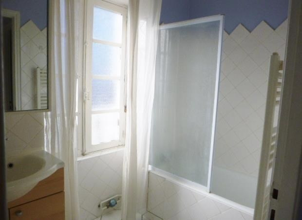 Vente appartement Pau 98500€ - Photo 4